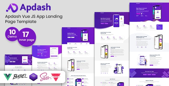 apdash-preview.__large_preview (1)