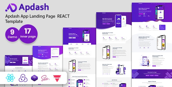 apdash-preview.__large_preview (2)